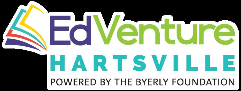 Hartsville logo